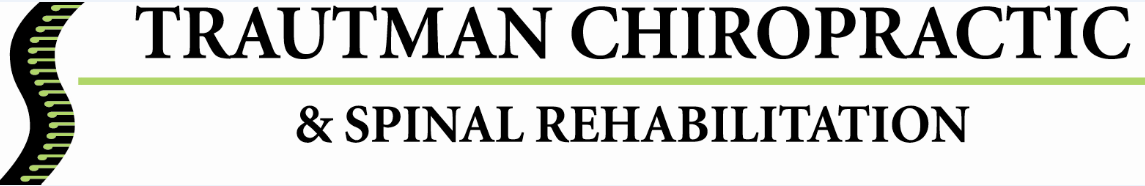 Trautman Chiropractic and Spinal Rehabilitation